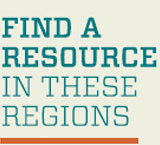 Find A Resource In These Regions
